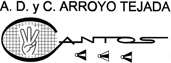 ADC Arroyo Tejada