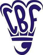 CB Fuenlabrada