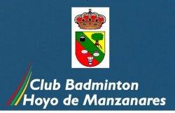 CB Hoyo de Manzanares