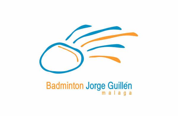 CB Jorge Guillén