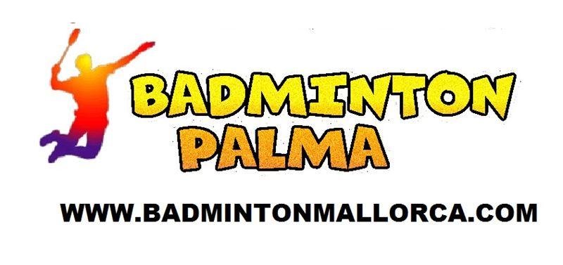 CB Palma
